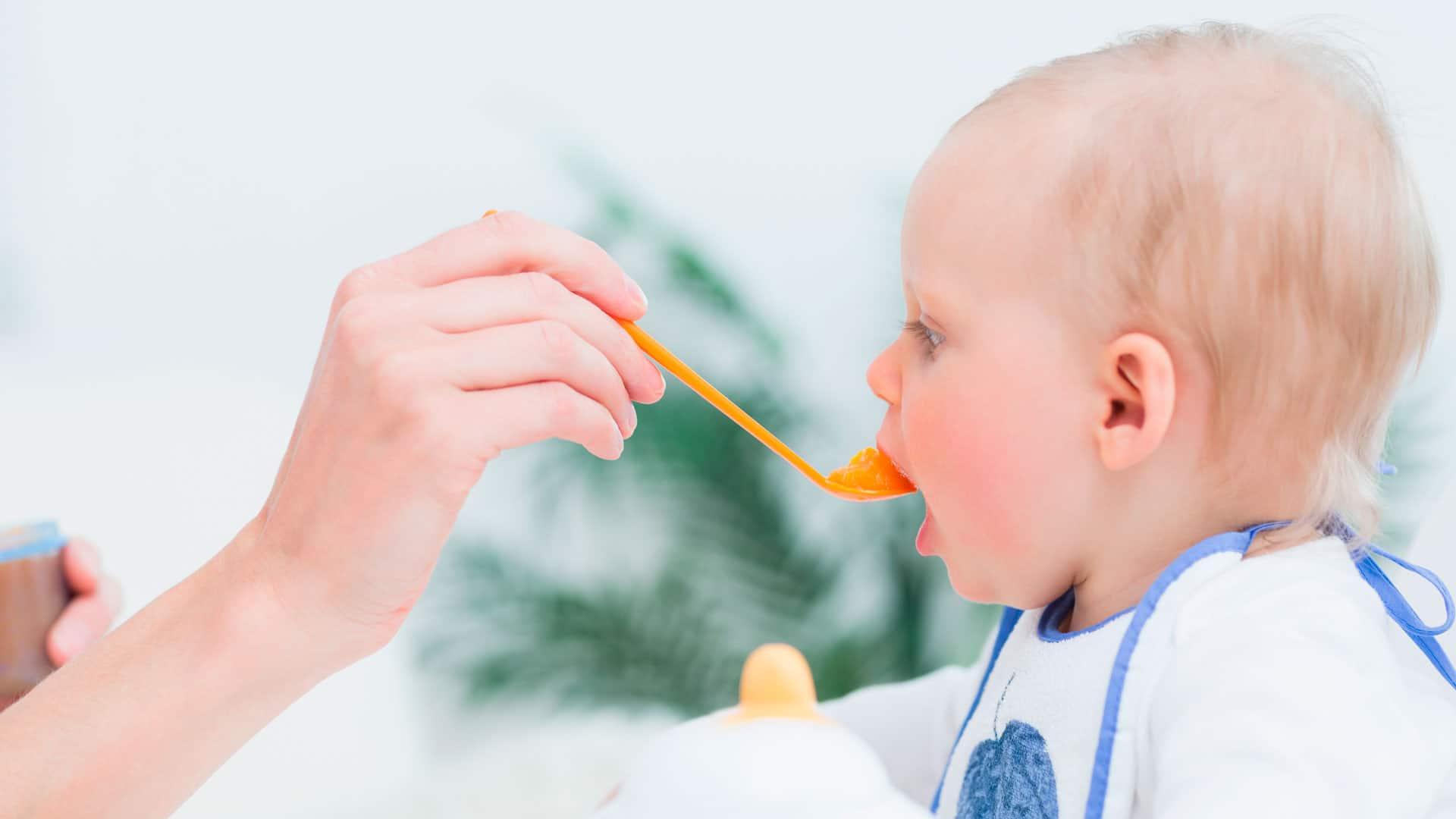 Intolerância hereditária à frutose