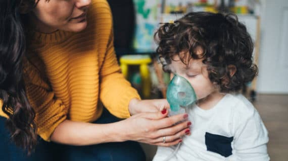 Fibrose Cística: importância do diagnóstico genético para novos tratamentos